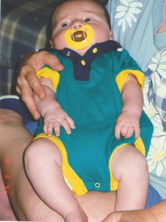 Waybac.1996.05.mvdh2