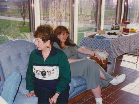 Waybac.1996.05.rbs6