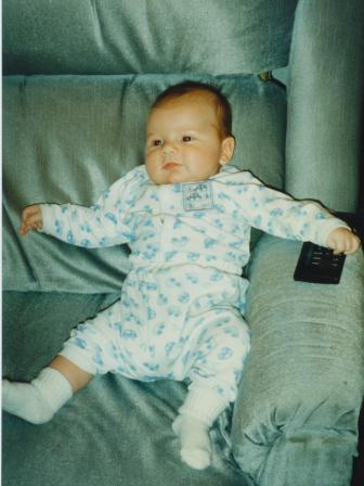 Waybac.1996.06.mab1