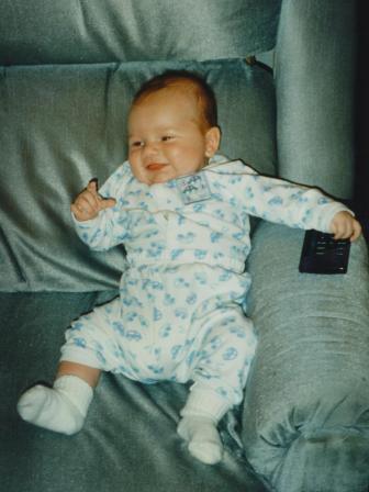 Waybac.1996.06.mab2