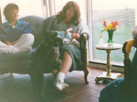 Waybac.1996.06.mbs03