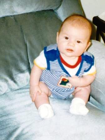 Waybac.1996.06.msic1