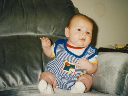 Waybac.1996.06.msic4