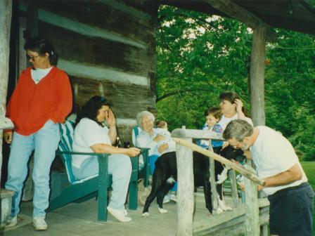 Waybac.1996.06.vtc1