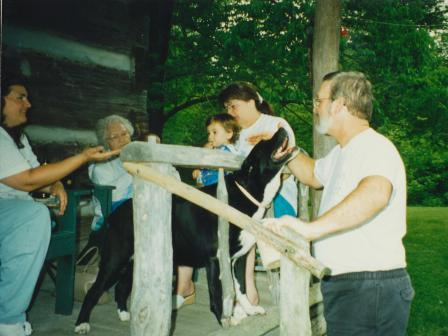 Waybac.1996.06.vtc2