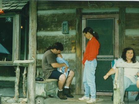 Waybac.1996.06.vtc3