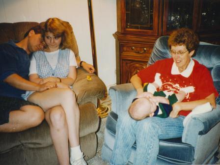 Waybac.1996.07.mst4