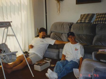 Waybac.1996.07.sic01