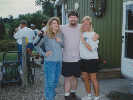 Waybac.1996.09.mfs1
