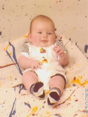 Waybac.1996.09.msmo3