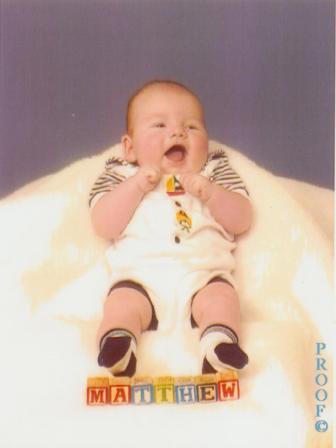 Waybac.1996.09.smp4