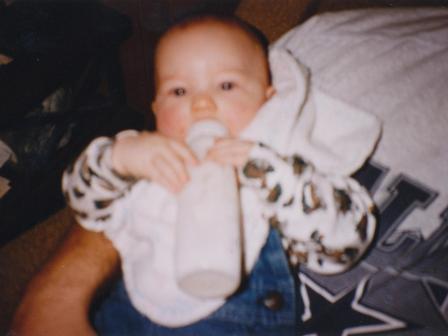 Waybac.1996.10.mfh15