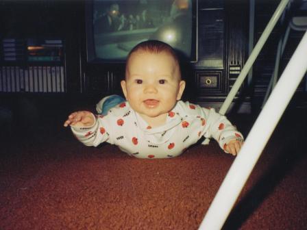 Waybac.1996.10.mh1