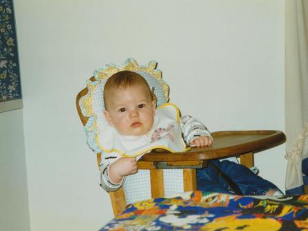 Waybac.1996.10.mhcdh3