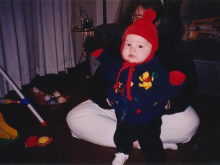 Waybac.1996.10.mlh04