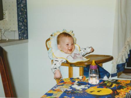 Waybac.1996.10.rtbr2