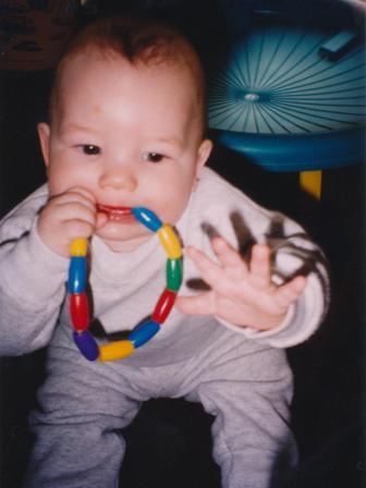 Waybac.1996.11.mah4