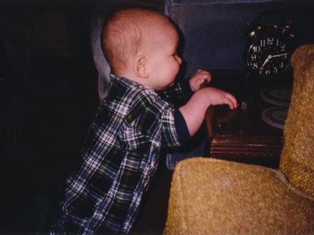 Waybac.1996.11.mpu1