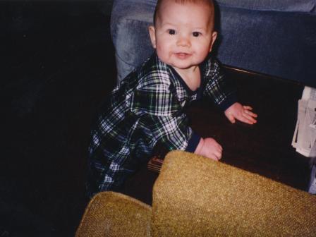 Waybac.1996.11.mpu2
