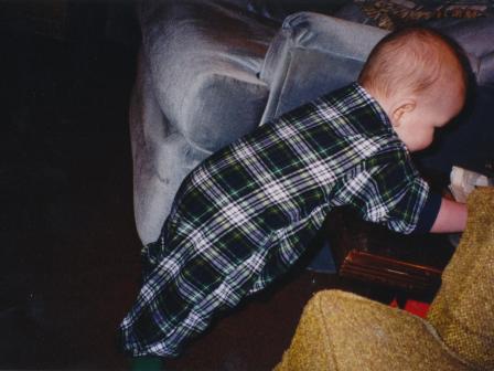 Waybac.1996.11.mpu3