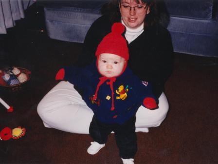Waybac.1996.11.mpu4