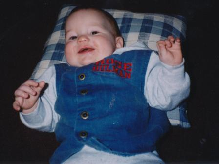 Waybac.1996.11.rt3