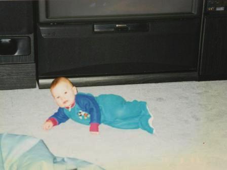 Waybac.1996.12.08.mvgg1