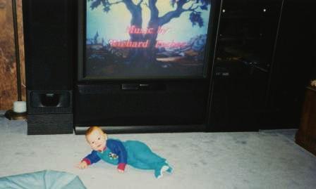 Waybac.1996.12.08.mvgg2