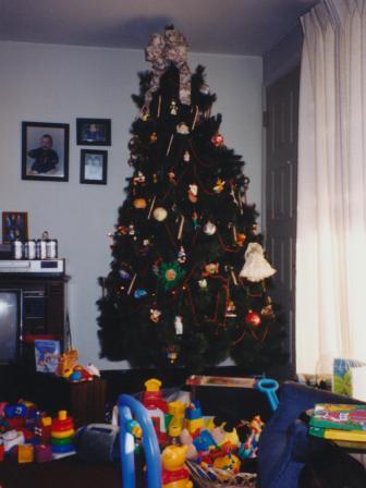Waybac.1996.12.bfc3