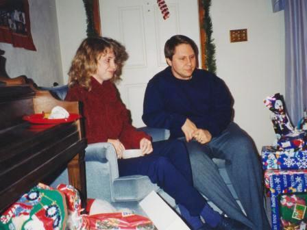 Waybac.1996.12.bfoc1