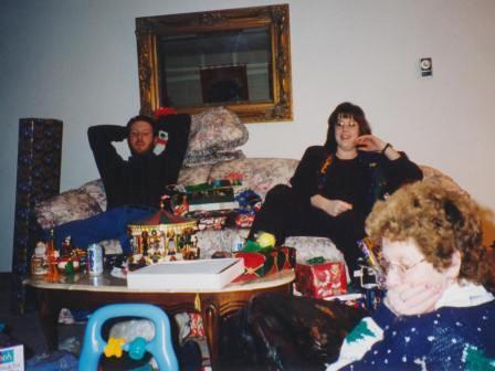Waybac.1996.12.bfoc2