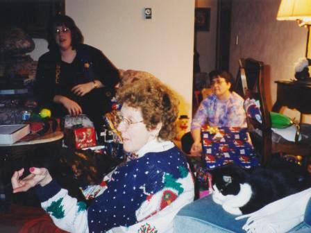 Waybac.1996.12.bfoc3