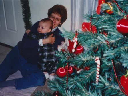 Waybac.1996.12.cag12