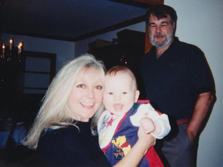 Waybac.1996.12.fmcl03
