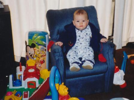 Waybac.1996.12.mbfc2