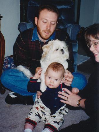 Waybac.1996.12.mfc03