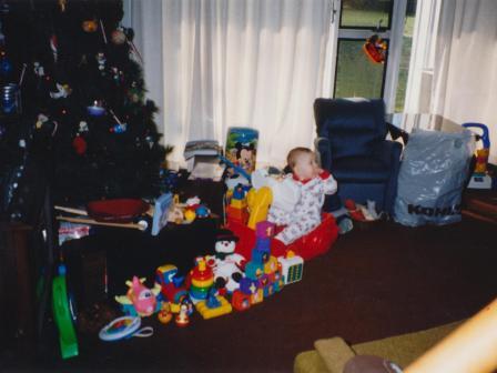 Waybac.1996.12.mfc131