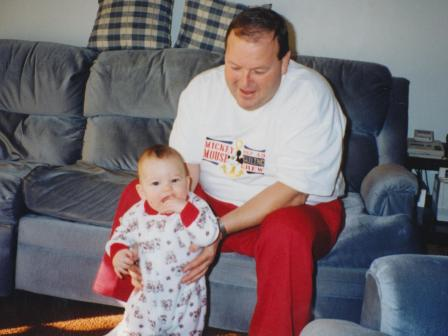 Waybac.1996.12.mfc32