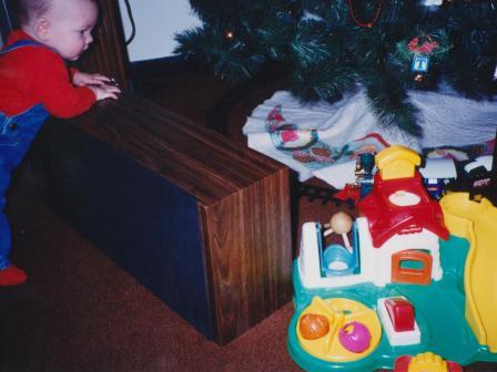 Waybac.1996.12.mfcc2