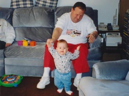 Waybac.1996.12.mfcc22