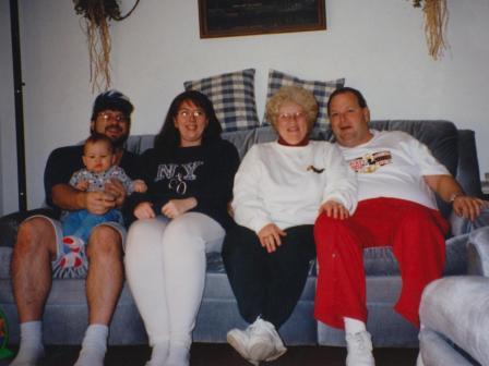 Waybac.1996.12.mfcmd3