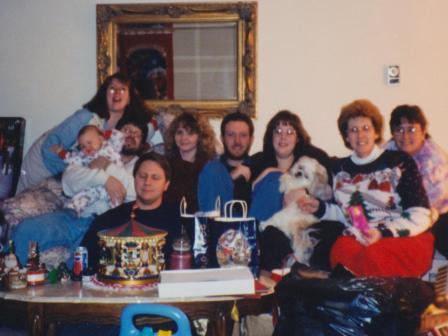Waybac.1996.12.mfrac1
