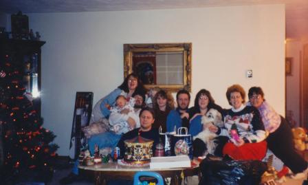 Waybac.1996.12.mfrac2