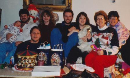 Waybac.1996.12.mfrac3