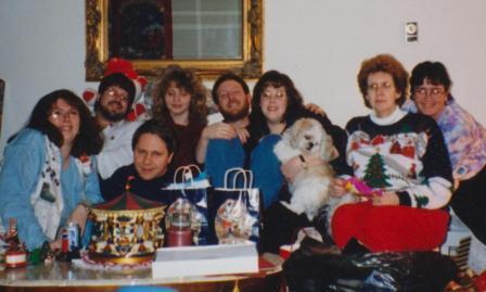 Waybac.1996.12.mfrac4