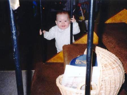 Waybac.1996.12.mos3