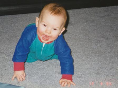 Waybac.1996.12.mtjdh1