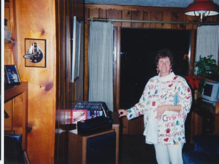 Waybac.1996.12.sfc48