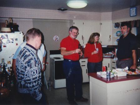 Waybac.1996.12.sfcl1