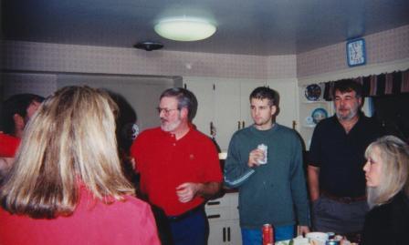 Waybac.1996.12.sfcl2